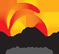 ScrumTrek — мы помогаем создать и разработать продукт, используя Agile, Lean, DevOps и Design Thinking подход