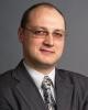 Валерий Разгуляев