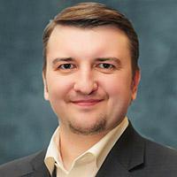 Реймер Денис Александрович