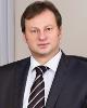 Игорь Мушаков