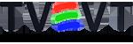 TVeVT: ваше персональное интернет телевидение