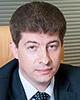 Сергей Члек