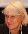 Мария Каменнова