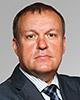 Юрий Скачков