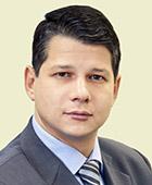 Виталий Патешман