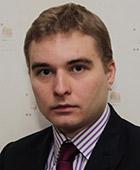 Евгений Пухов