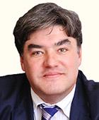 Дмитрий Савочкин