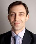 Александр Файнбойм