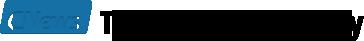 CNews: Технологии – бизнесу