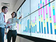 Navicon SalesOut: анализ вторичных продаж может быть простым