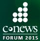 CNews Forum 2015