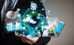 Интернет вещей: новый рынок и его перспективы