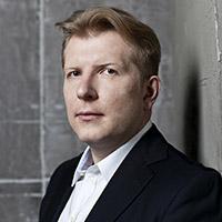 Шилов Сергей Александрович