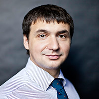 Солодилов Андрей Юрьевич