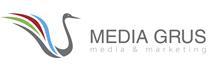 Mediagrus
