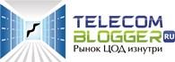 Telecombloger.ru