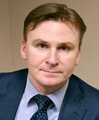 Вадим Деянышев