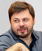 Руслан Сиваков