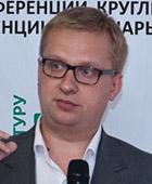 Петр Дьяков