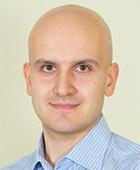Евгений Чанышев