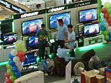 Рынок ИТ-услуг 2014
