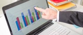 Рост рынка больших данных замедлился