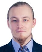 Трефилов Алексей