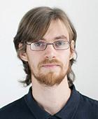 Максим Кайнер