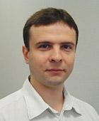 Дмитрий Засыпкин