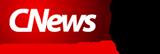 CNews TV