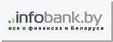 infobank