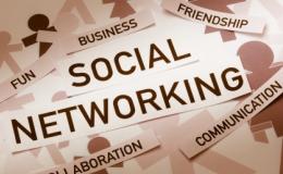 Применимость корпоративных социальных сетей в различных аспектах бизнеса