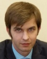 Хрусталев Александр