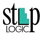 Step_Logic