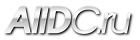 alldc