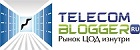 telecombloger