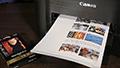 Canon iB4040