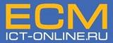 ecm.ict-online