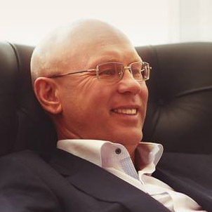 Грибанов Юрий Иванович