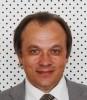 Марченко Константин