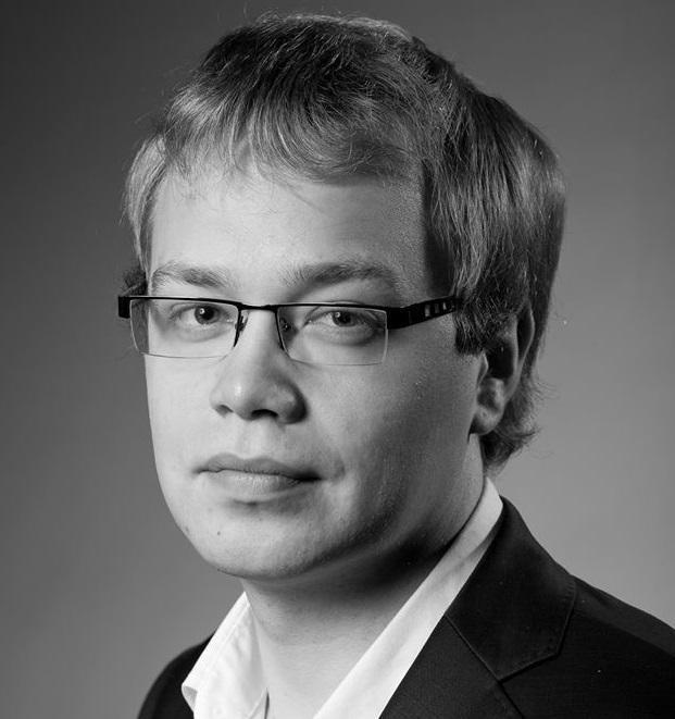 Михалев Павел