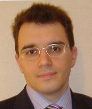 Тимерханов Дмитрий