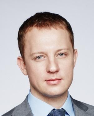 Шушкин Дмитрий