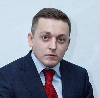 Станислав Карамушко