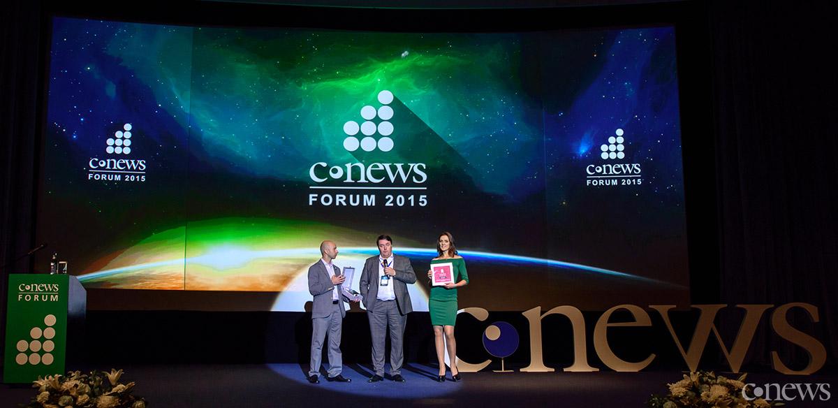 CNews AWARDS 2015: номинанты и лауреаты 7