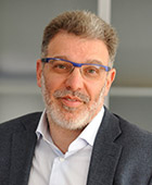 Сергей Мацоцкий