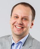 Игорь Хомич