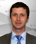Виктор Серебряков