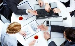 ИТ-аутсорсинг в условиях кризиса