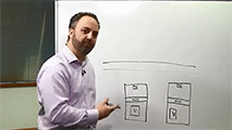 vmware nsx jbaguley whiteboard